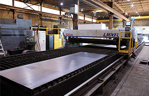 Metal Fabrication Industry Outlook in 2020
