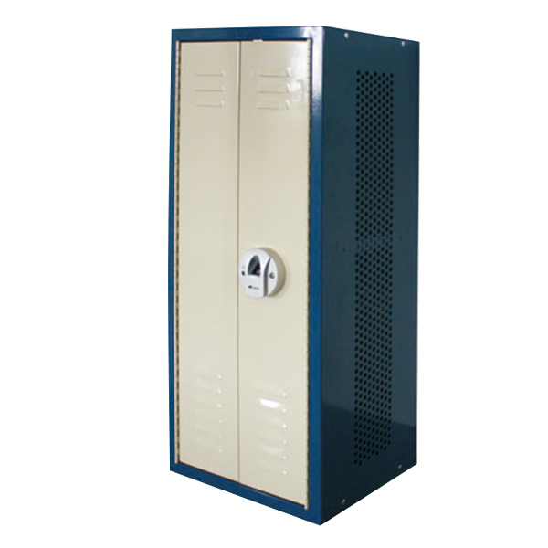 Multi-door cabinet LOCKER-JY0020